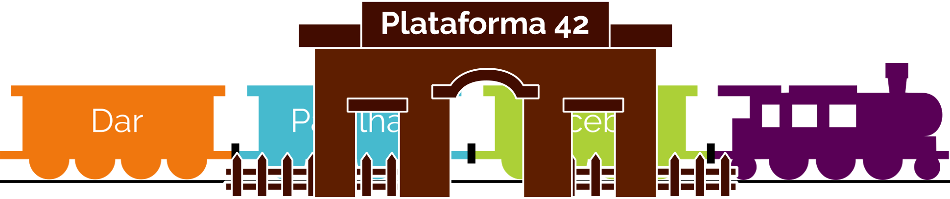 Plataforma_Comboio