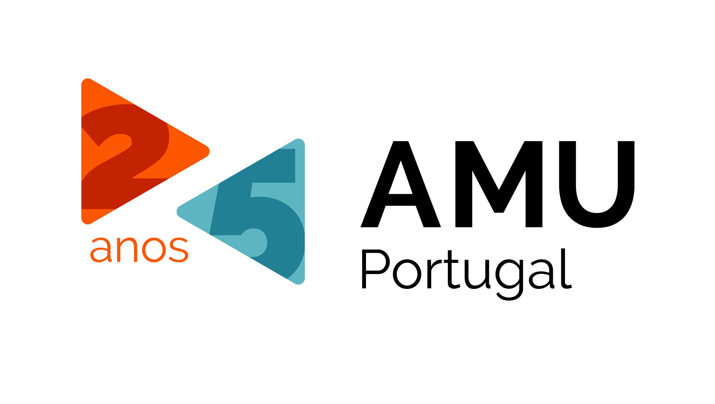 AMU Portugal